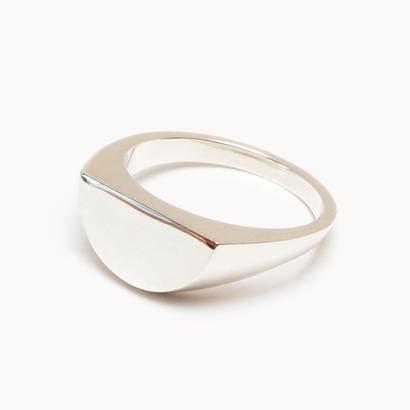 Ring - art. 1607R15010 L