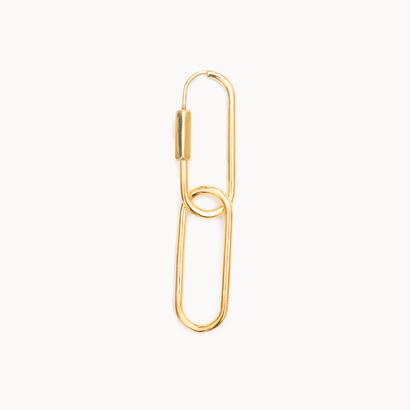 Single Earring - art. 1706E75030 S