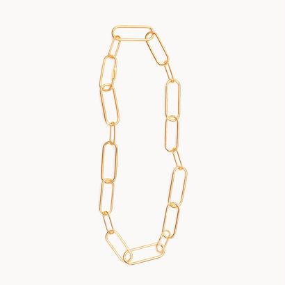 Necklace - art. 1706N35030