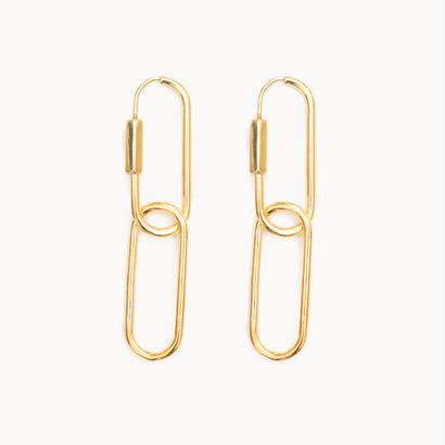 Earrings - art. 1706E75030