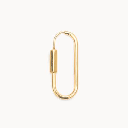 Single Earring - art. 1706E85030