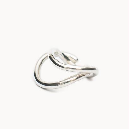 Ear cuff S - art. 1602C91010