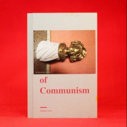 Historically Historic Historical History of Communism(special edition)/歴史上歴史的に歴史的な共産主義の歴史(特装版)