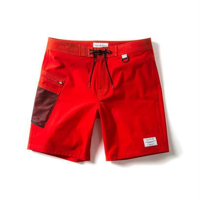 BEACH RED M