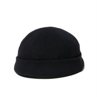 Thug Knit Cap