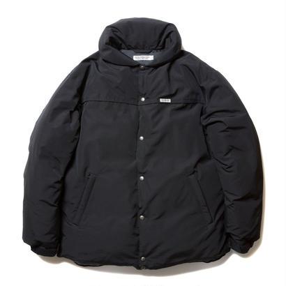 60/40 Cloth Down Jacket