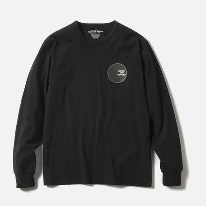ROUGH AND RUGGED DESIGN LS-03