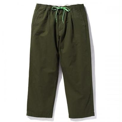 ORIGINAL EASY PANTS