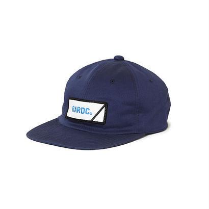 DESIGN CAP-02