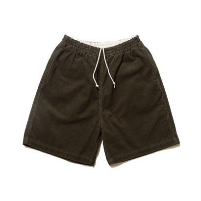 COOTIE Corduroy Drawstring Shorts