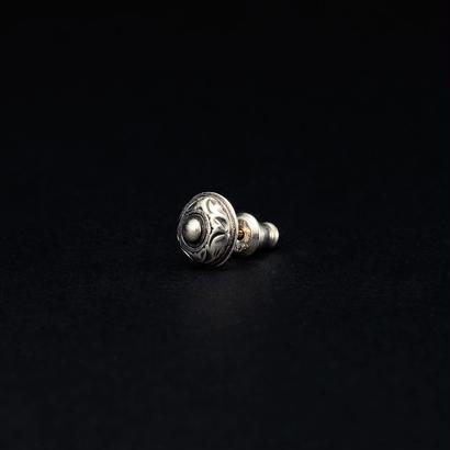 Stud Earring (Single)