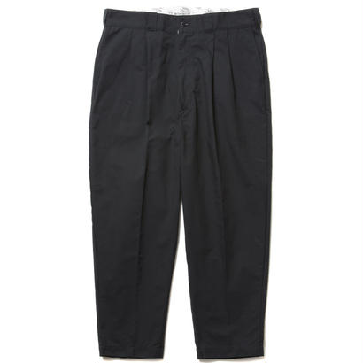 Cordura 2 Tuck Trousers