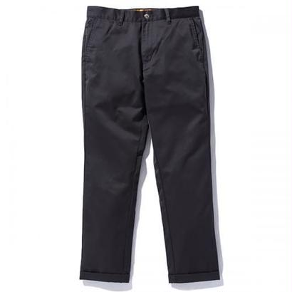 NARROW CHINO PANTS