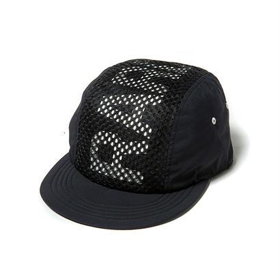 THROUGH CAP