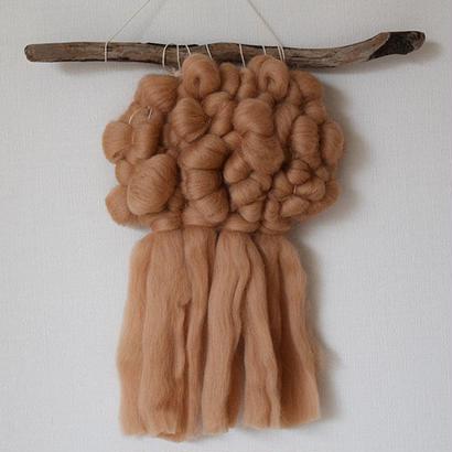 weaving S1604-07
