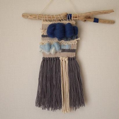 weaving S1606-01