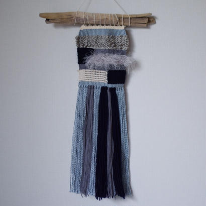 weaving M1607-02