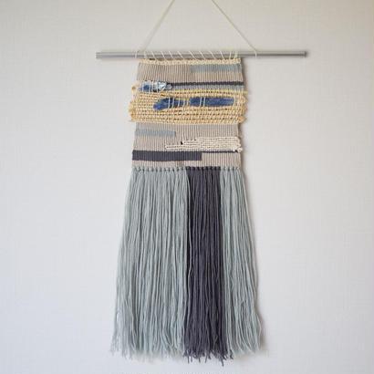 weaving M1604-05