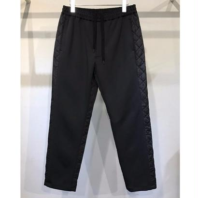 POLYESTER JERSEY EASY NARROW PADDING (Thinsulate) PANTS