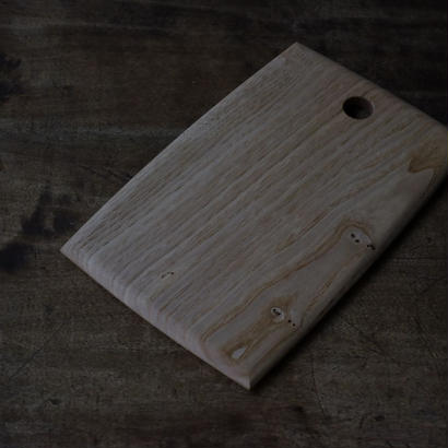 cutting board 2015