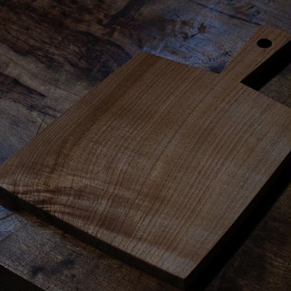 cuttingBoard|Jul2014#2