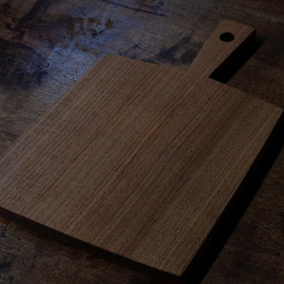 cutting board|Jul2014#1