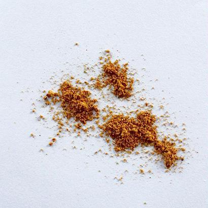 きほんのカレー粉