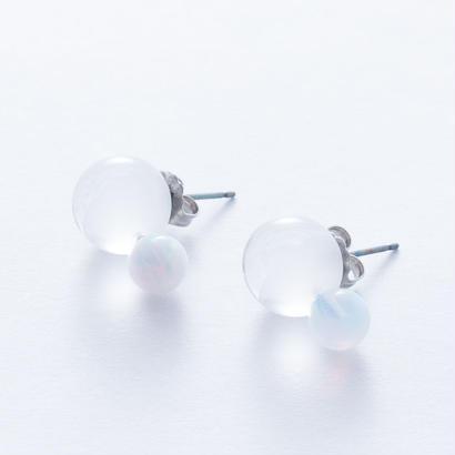 marble pierce / 16-p32