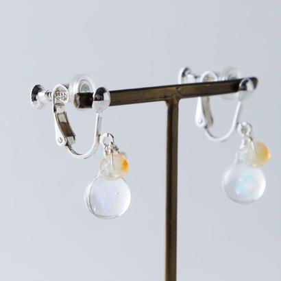 magie earring / 15-p4