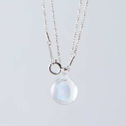 magie necklace / 16-n8