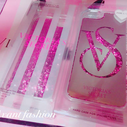 victoria's secret iPhone6,6s iPhoneケース