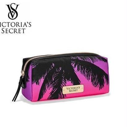 victoria's secret small beauty bag