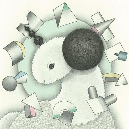 ayU tokiO 「新たなる解」 CD