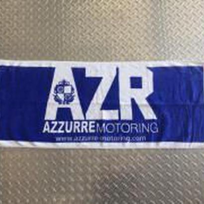 AZRスポーツタオル (オリジナル)