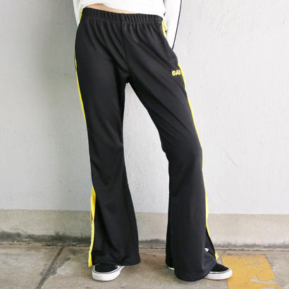 FIRST SIGHT PANT