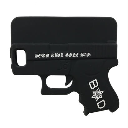【iPhone6/6S/7】GGGB GUN IPHONE CASE