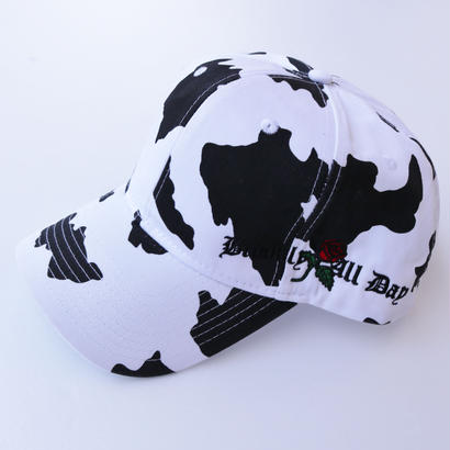 COWCOW CAP