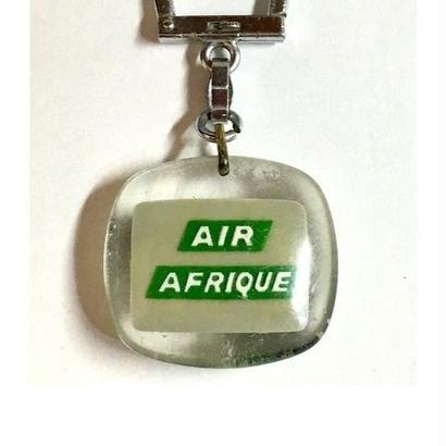 [Keychain]AIR AFRIQUE