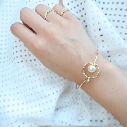 design pearl bracelet