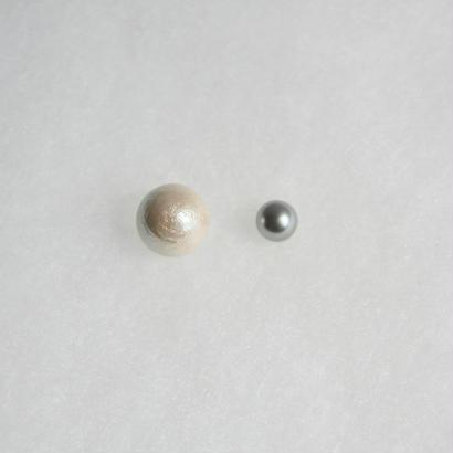 pearl pierce [VP-036 M k×bk]