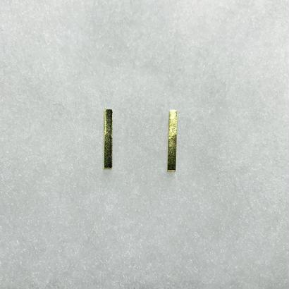 I pierce [VP-056mm]