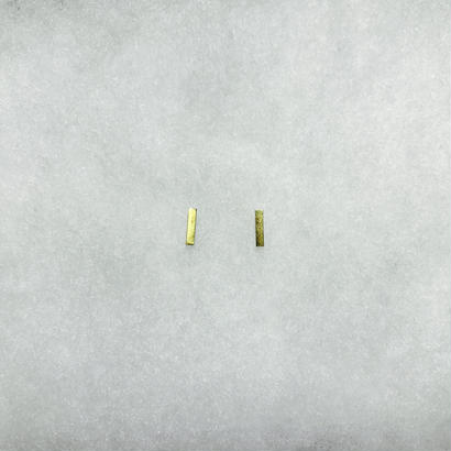 I pierce [VP-056ss]