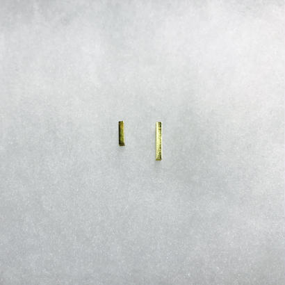 I pierce [VP-056sm]
