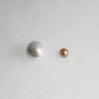 pearl pierce [VP-036 L w×br]
