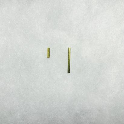 I pierce [VP-056sl]