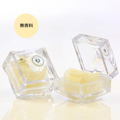【携帯用 10枚入 無香料】BIRTHDAY STONE SOAP BABY ¥1,250+税