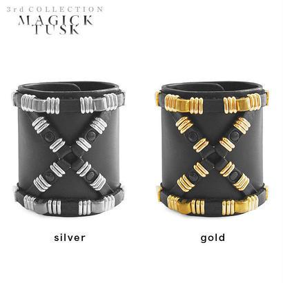 TUSK long bracelet