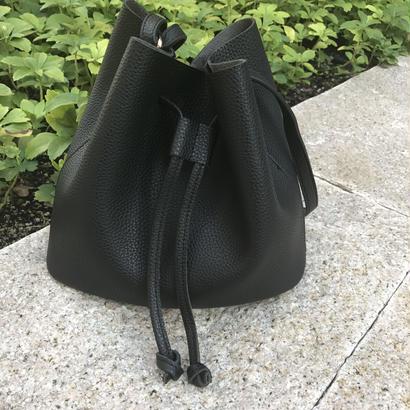 10/16入荷シンプル巾着Bag