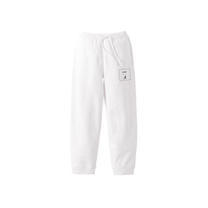 BLIXZY × KANGOL REWARD SWEAT PANTS