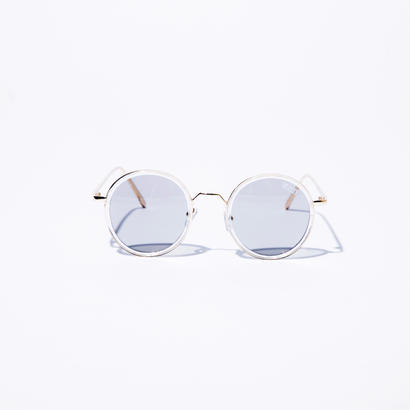 SUNGLASSES   TYPE C